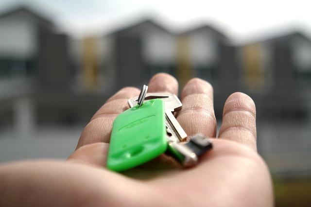 מכירות נכסי הודו נופלות מהיעד בכ-50 אחוזים