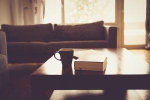 עתיד הצריכה התקשורתית: תוצאות ממחקר השוואתי של שינויים בהתנהגות הצרכנים בסלון ביתם
